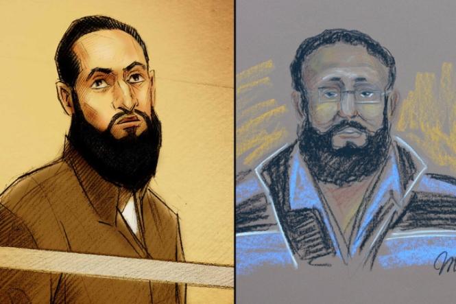 train-terror-court-sketches