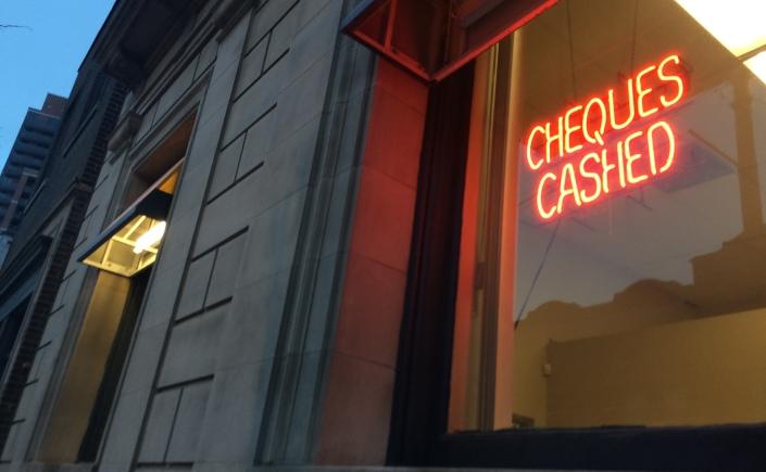 Cash loans baytown tx picture 5