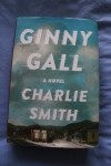 Ginny Gall; Charlie Smith