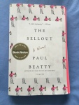 The Sellout; Paul Beattie