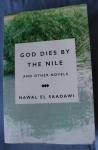 Goes Dies by the Nile and other novels; Nawal El Saadawi