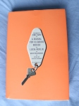 A Manual for Cleaning Women; Lucia Berlin