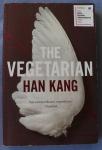 The Vegetarian; Han Kang