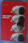 The Four Books; Yan Lianke