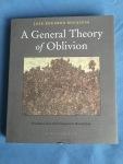 A General Theory of Oblivion; Jose Eduardo Agualusa