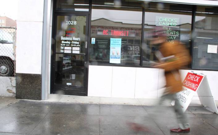 Payday loans in compton picture 3